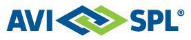 avispl-COLOR11-logo.png