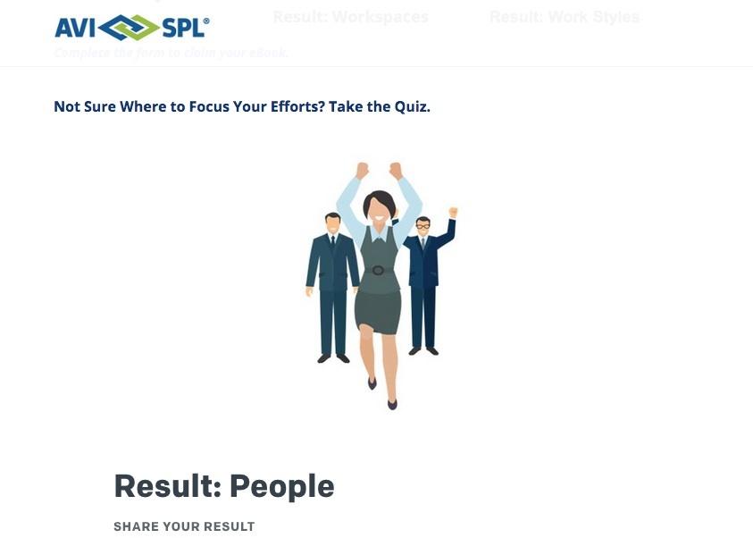 Cisco_Quiz.jpg
