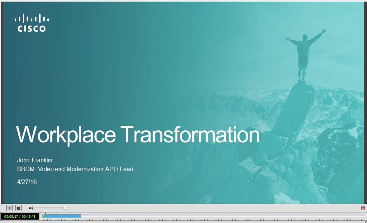 Cisco_webinar.jpg