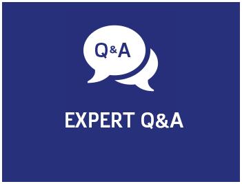 Experts-QandA-hero.png
