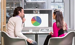 How to get your team to embrace a collaborative workplace solution