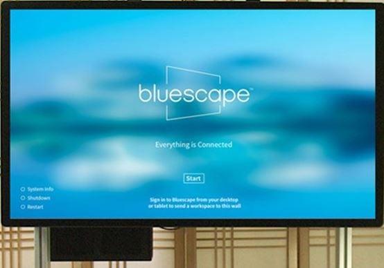 Bluescape_Webinar_Image.jpg