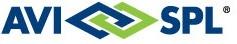 avi-spl_logo