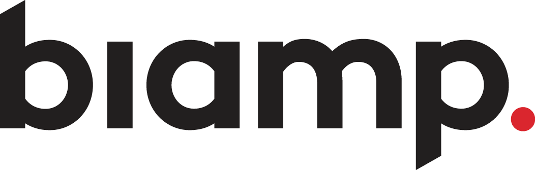 Biamp_Logo_4_Clr_NOR_White Space.png