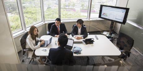 Cisco meeting.jpg