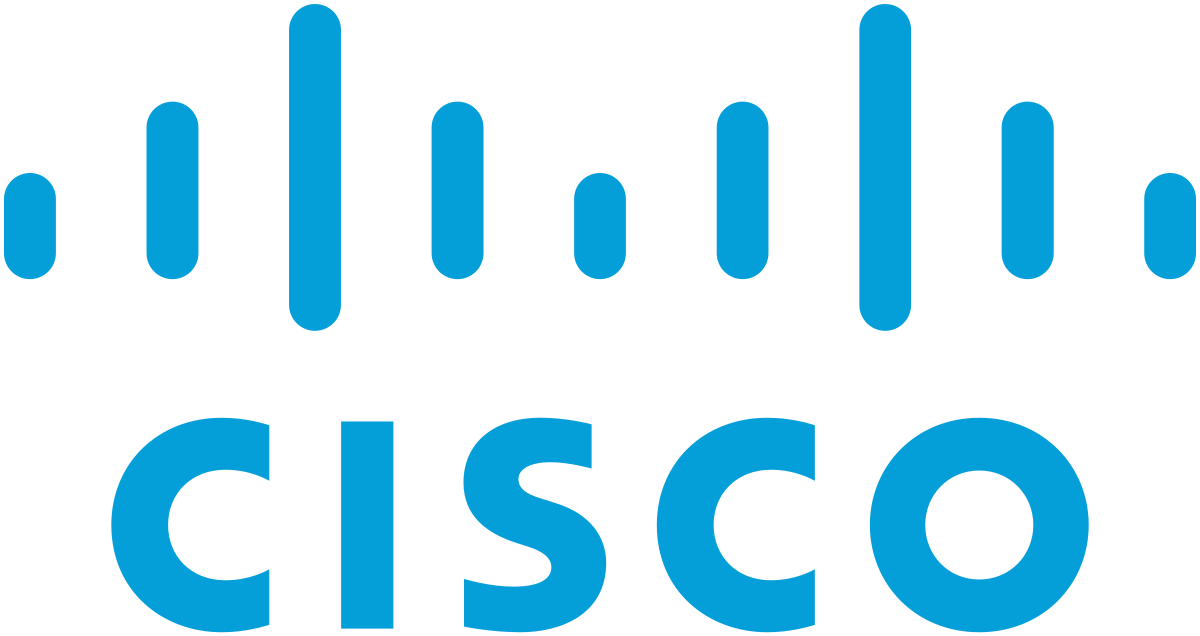 Cisco_logo_svg-1