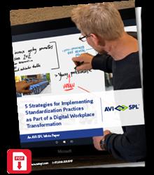 standardization_wp_thumbnail_pdf