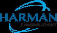 HARMAN logo.png