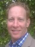 Jonathan Lipsitz headshot