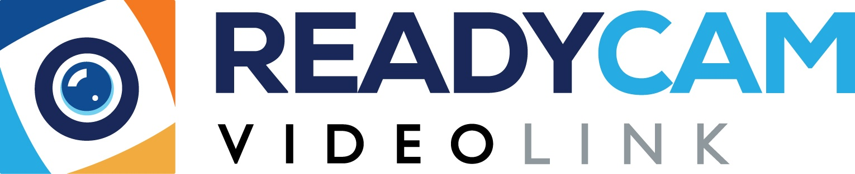 ReadyCam Logo.jpg