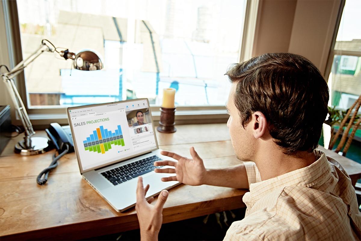 WebEx Image 2.jpeg