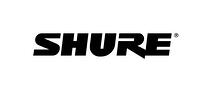 Shure_Logo_without_Tagline_Black