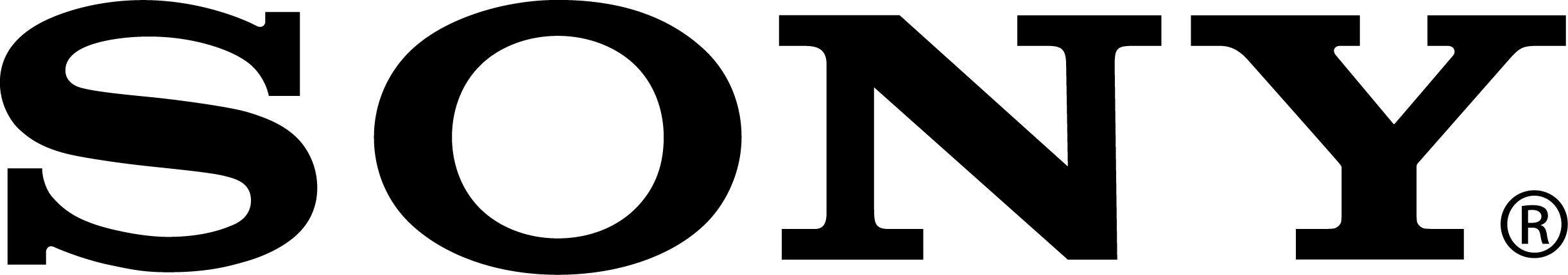Sony_Corporate_Logo_in_black.png