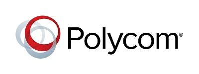 polycom-logo-R-h-rgb-300dpi_small