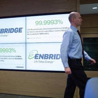 avispl-enbridge-energy-thumb.jpg