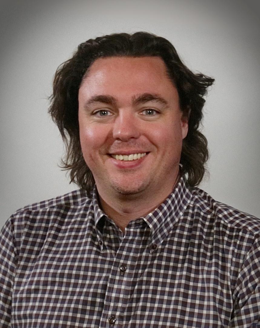 Rob Carter, Presenter