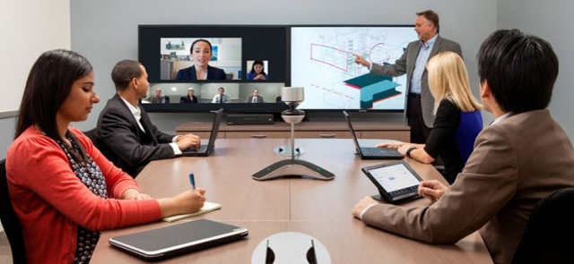 Capture Polycom 1.png