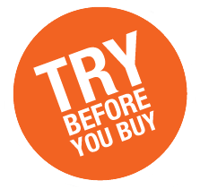 try before you buy transparent.png