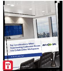 consideration_wp_thumbnail_pdf