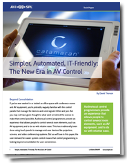 Control-Tech-Paper-Cover